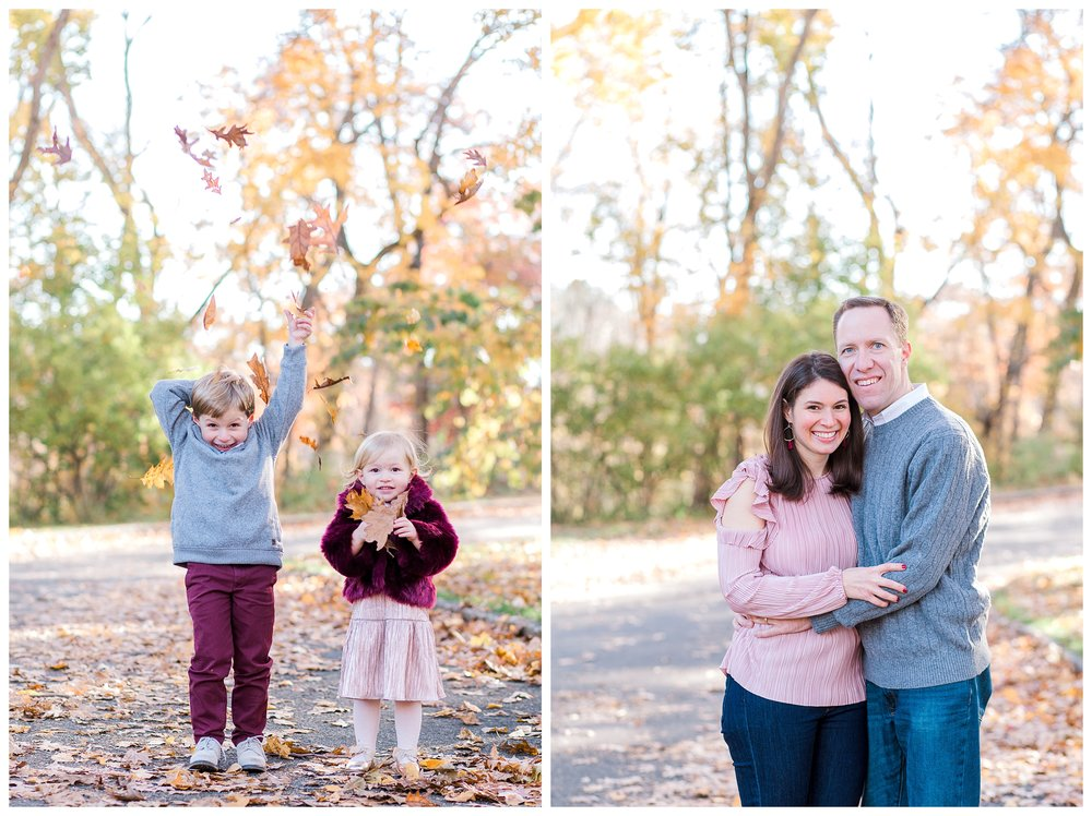 wellesley_fall_family_photographer_erica_pezente_photo (6).jpg