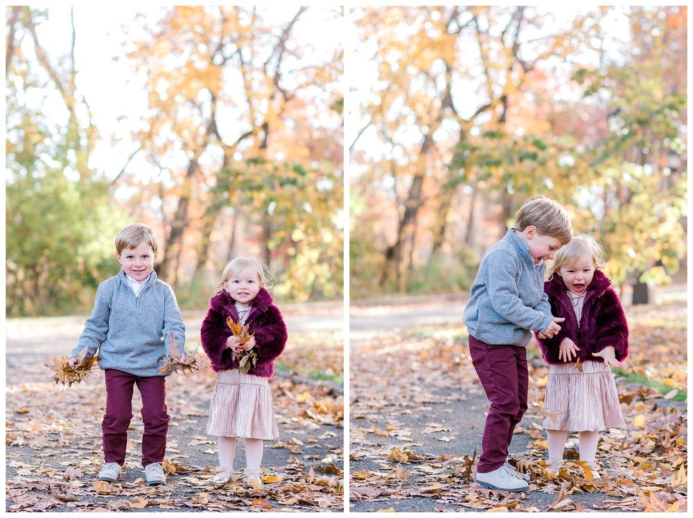 wellesley_fall_family_photographer_erica_pezente_photo (10).jpg