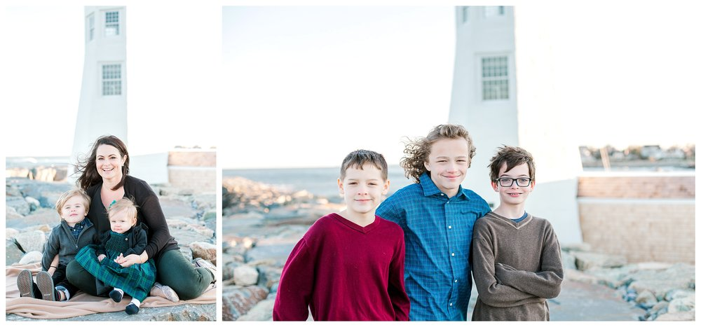 scituate_light_house_family_photos.jpg