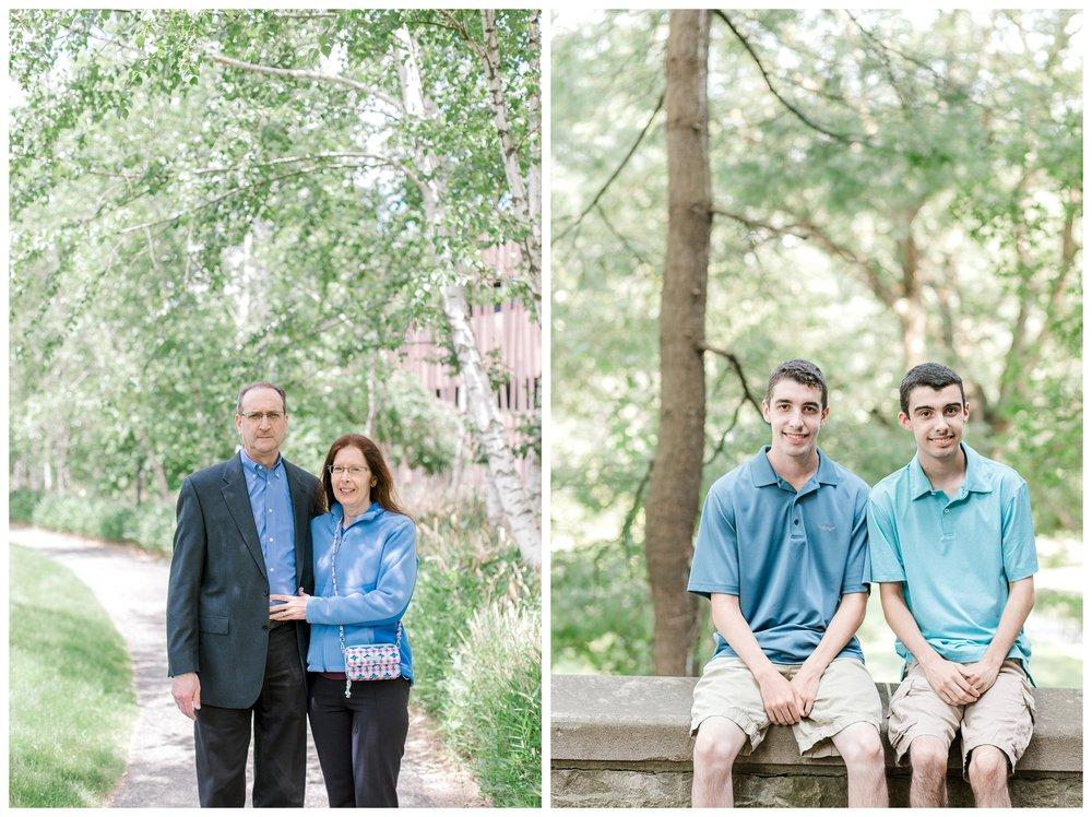 wellesley_college_family_photos_erica_pezente_photography.jpg