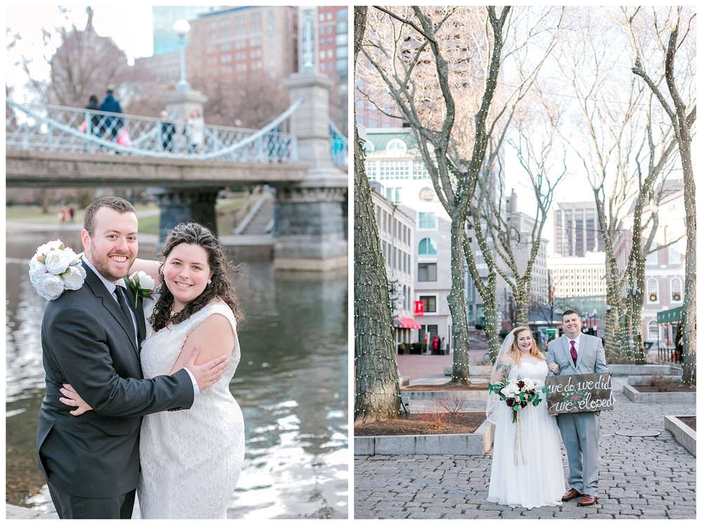 boston_elopement_photographer.jpg
