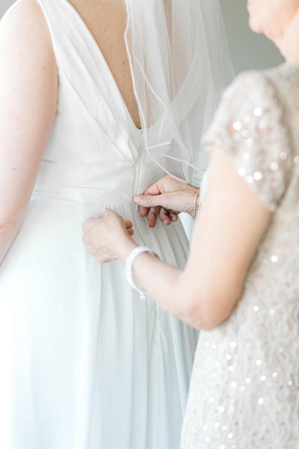 pleasant_valley_country_club_wedding_sutton_erica_pezente_photography (34).jpg