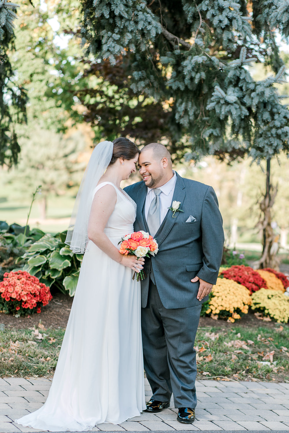 pleasant_valley_country_club_wedding_sutton_erica_pezente_photography (63).jpg