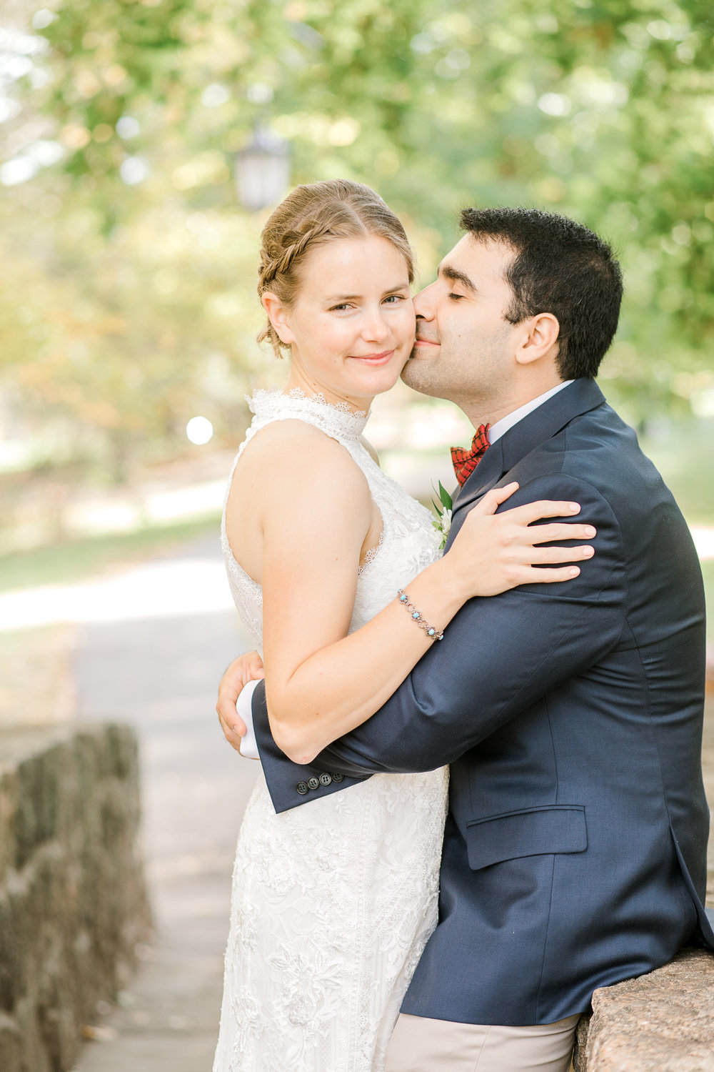 wellesley_college_fall_wedding_photos_erica_pezente_photography-482.jpg