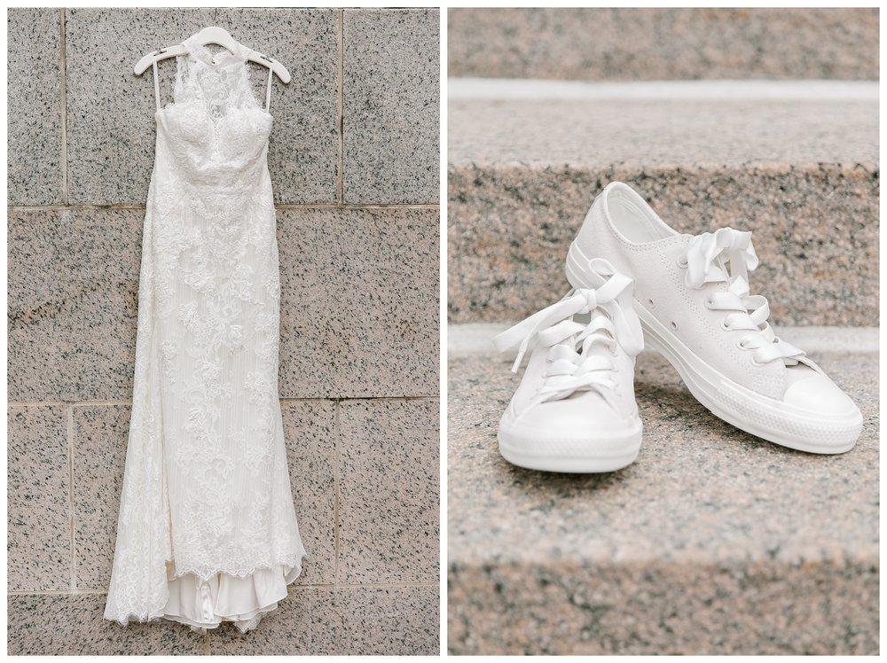 wellesley_college_fall_wedding_boston_photographer_erica_pezente_photo (1).jpg