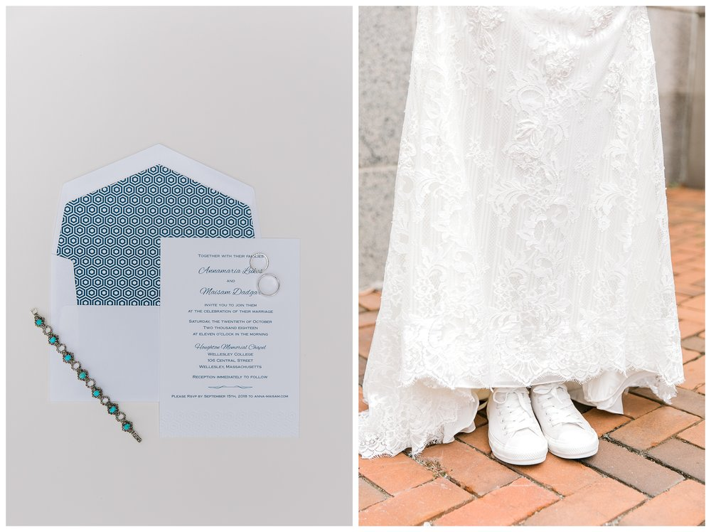 wellesley_college_fall_wedding_boston_photographer_erica_pezente_photo (2).jpg
