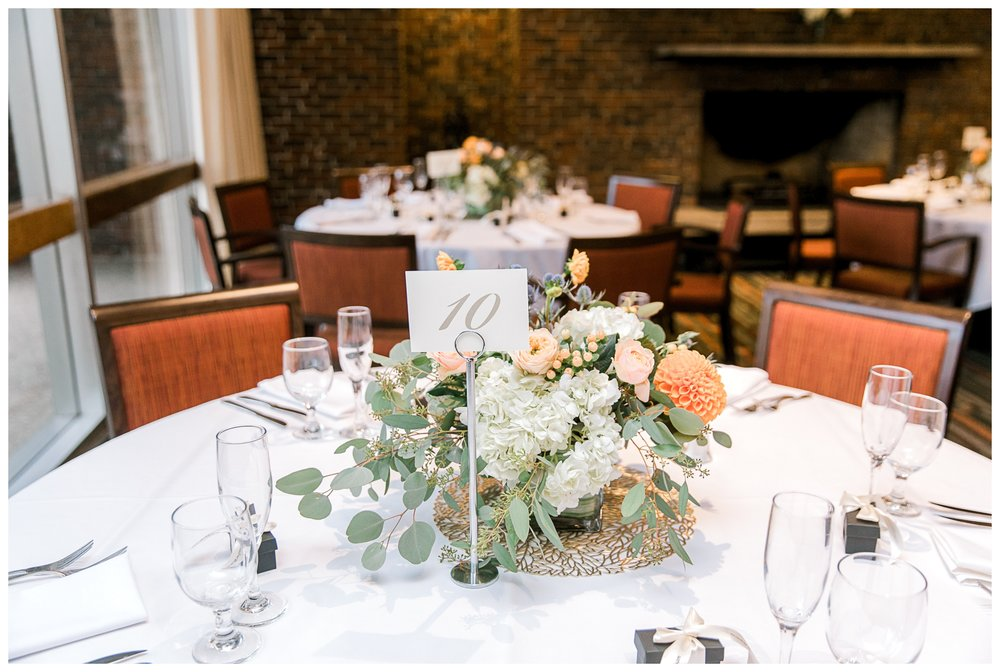 wellesley_college_fall_wedding_boston_photographer_erica_pezente_photo (3).jpg