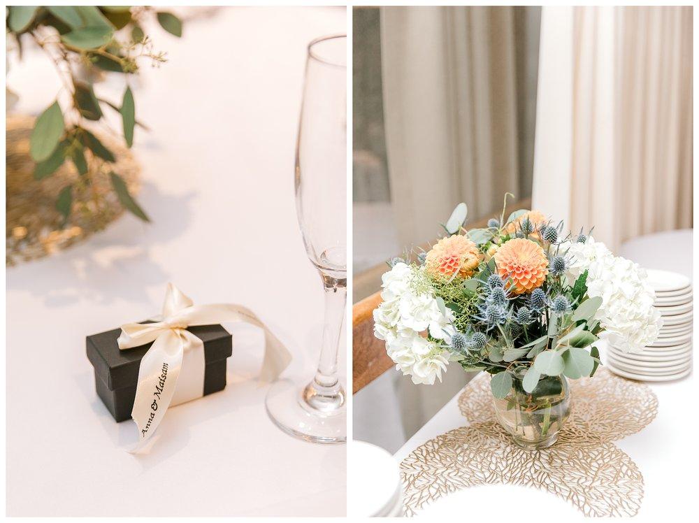 wellesley_college_fall_wedding_boston_photographer_erica_pezente_photo (4).jpg