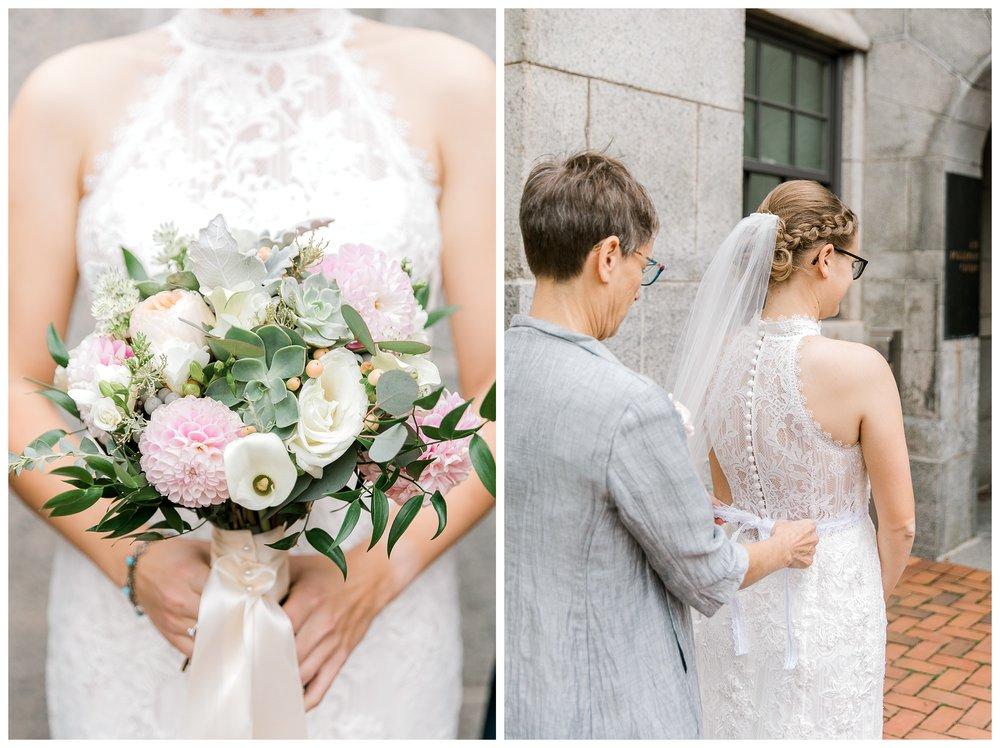 wellesley_college_fall_wedding_boston_photographer_erica_pezente_photo (5).jpg