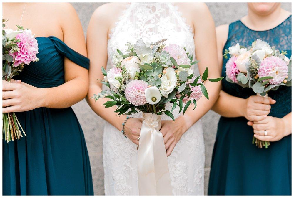 wellesley_college_fall_wedding_boston_photographer_erica_pezente_photo (6).jpg