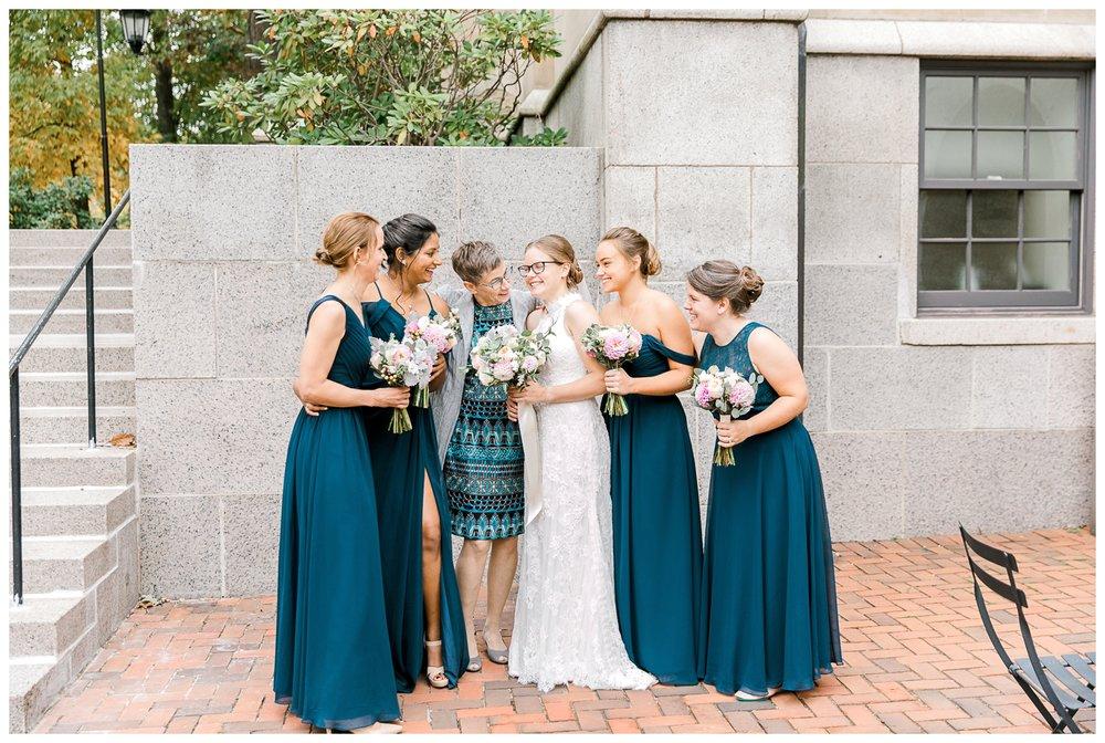 wellesley_college_fall_wedding_boston_photographer_erica_pezente_photo (7).jpg