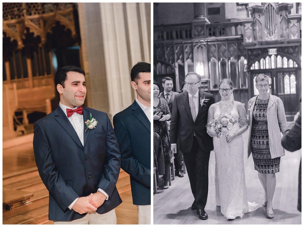 wellesley_college_fall_wedding_boston_photographer_erica_pezente_photo (8).jpg