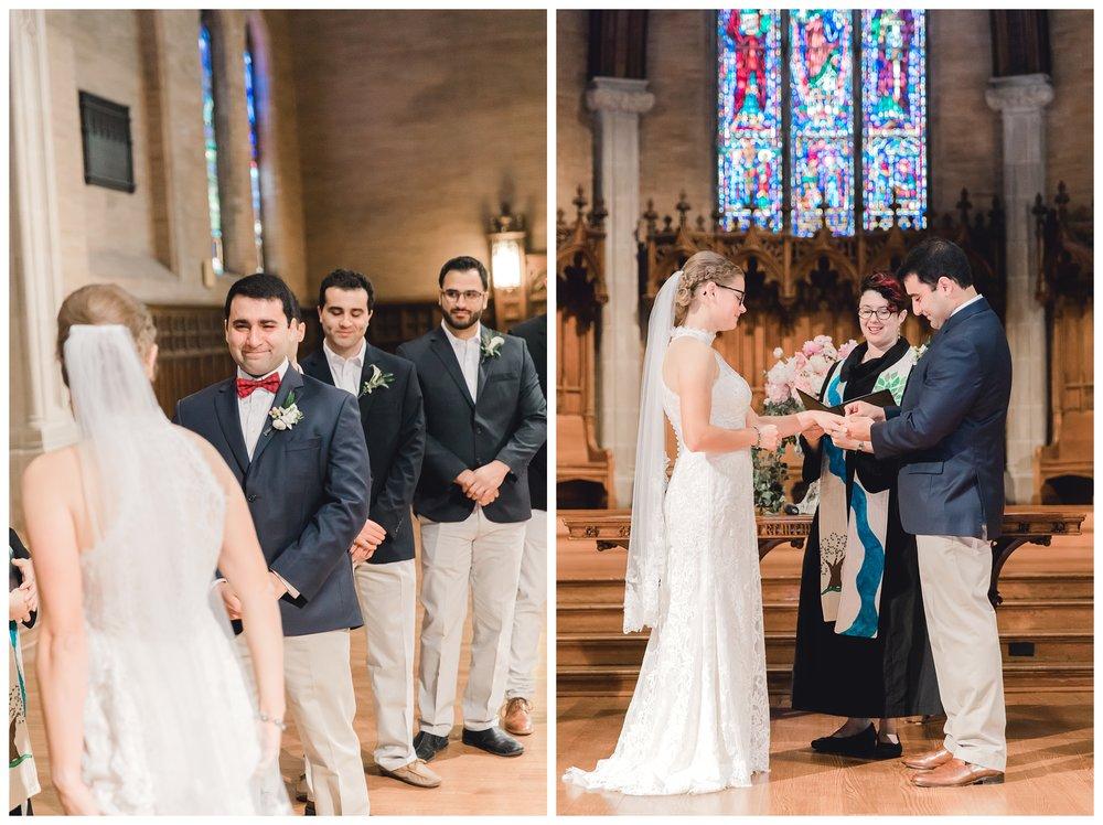 wellesley_college_fall_wedding_boston_photographer_erica_pezente_photo (9).jpg