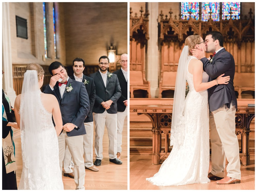 wellesley_college_fall_wedding_boston_photographer_erica_pezente_photo (10).jpg