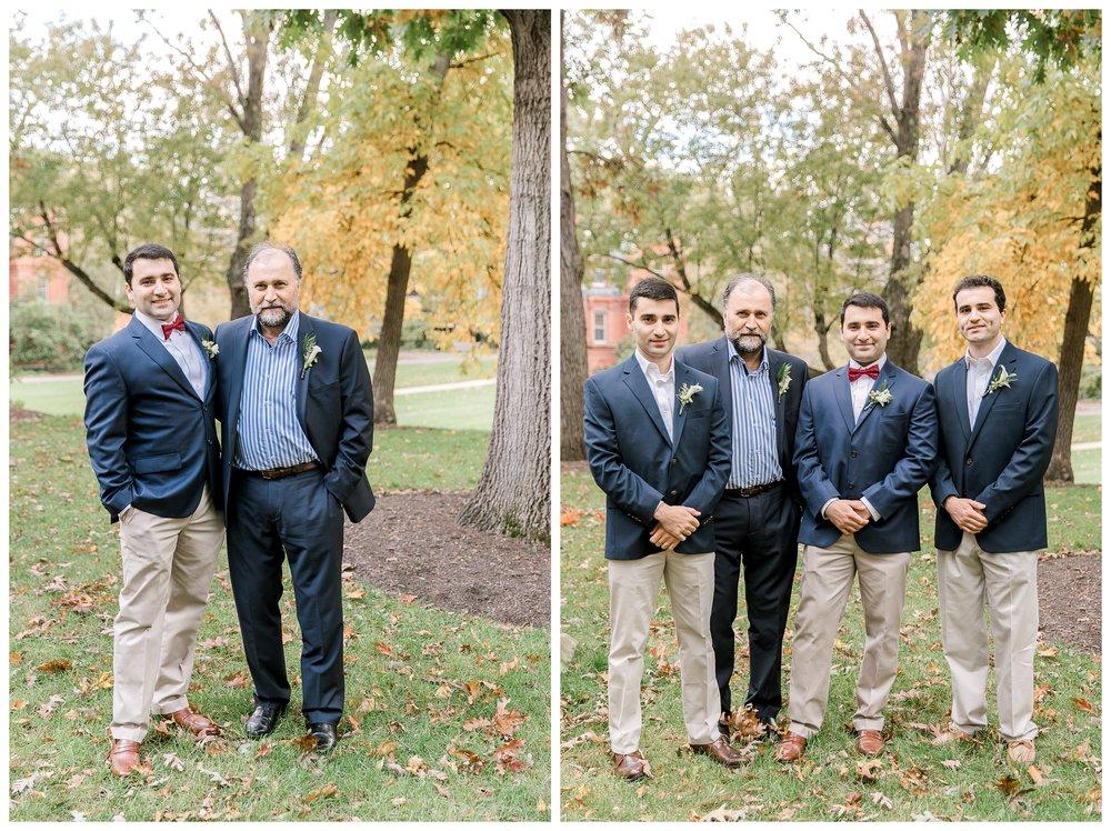 wellesley_college_fall_wedding_boston_photographer_erica_pezente_photo (11).jpg