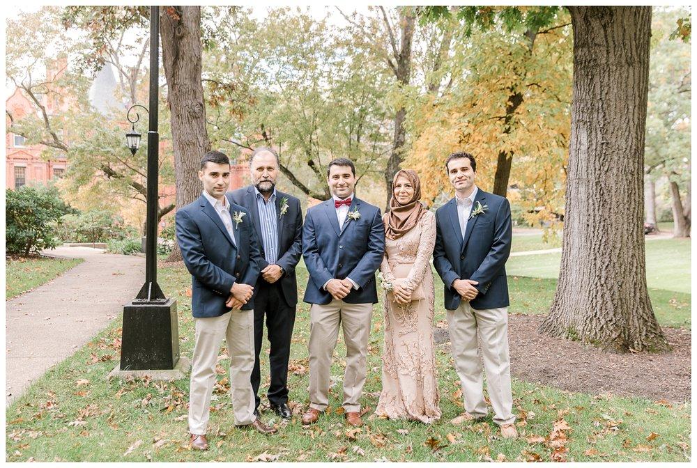 wellesley_college_fall_wedding_boston_photographer_erica_pezente_photo (12).jpg