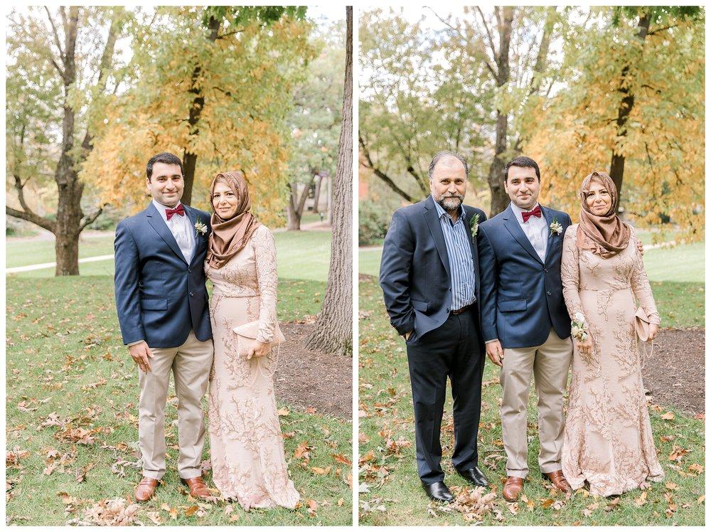 wellesley_college_fall_wedding_boston_photographer_erica_pezente_photo (13).jpg