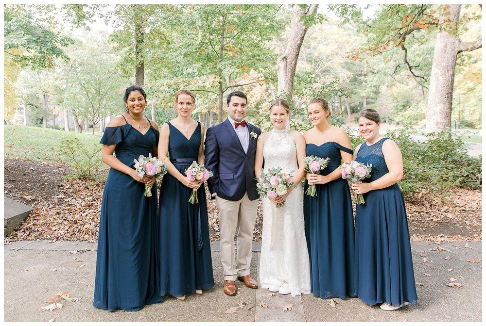 wellesley_college_fall_wedding_boston_photographer_erica_pezente_photo (14).jpg