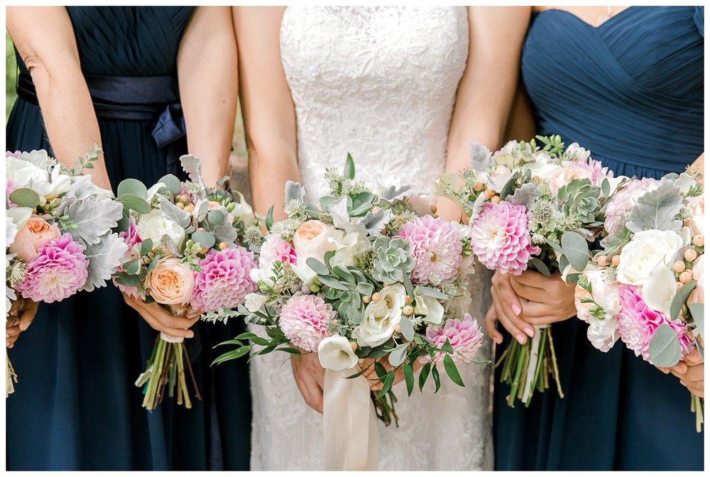 wellesley_college_fall_wedding_boston_photographer_erica_pezente_photo (15).jpg