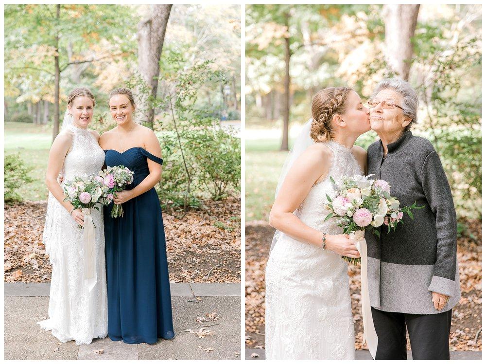 wellesley_college_fall_wedding_boston_photographer_erica_pezente_photo (16).jpg
