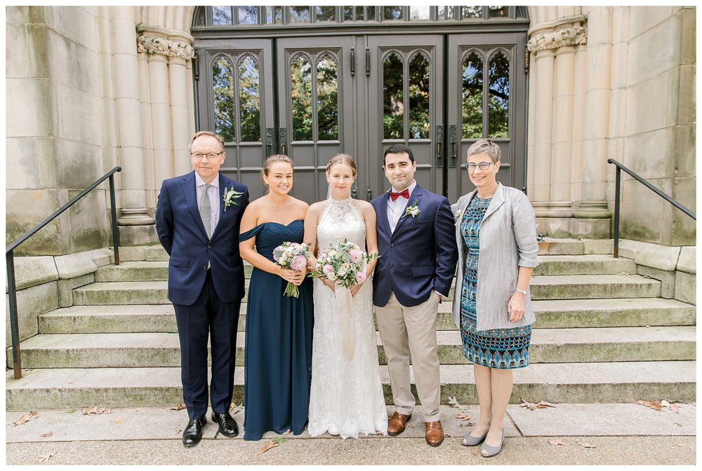 wellesley_college_fall_wedding_boston_photographer_erica_pezente_photo (17).jpg
