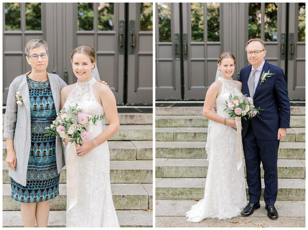 wellesley_college_fall_wedding_boston_photographer_erica_pezente_photo (18).jpg