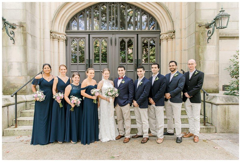wellesley_college_fall_wedding_boston_photographer_erica_pezente_photo (19).jpg