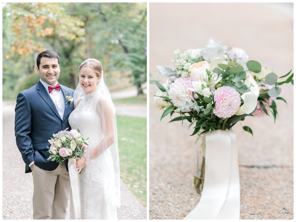 wellesley_college_fall_wedding_boston_photographer_erica_pezente_photo (21).jpg