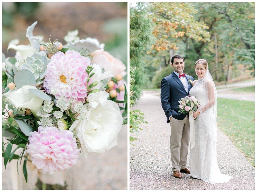 wellesley_college_fall_wedding_boston_photographer_erica_pezente_photo (22).jpg