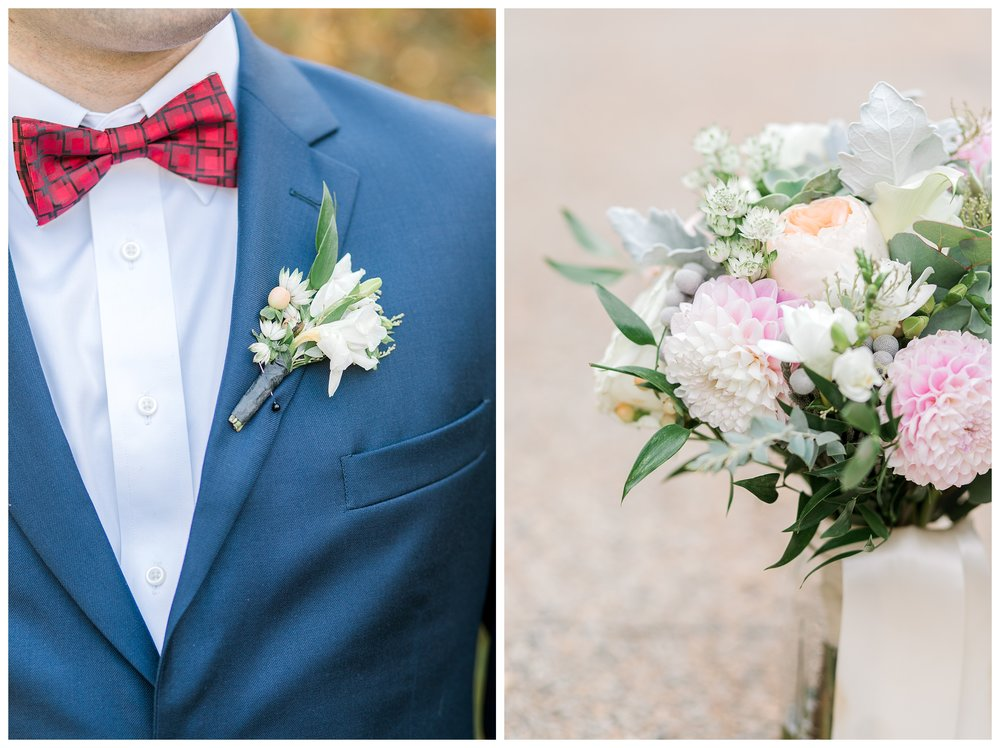 wellesley_college_fall_wedding_boston_photographer_erica_pezente_photo (23).jpg