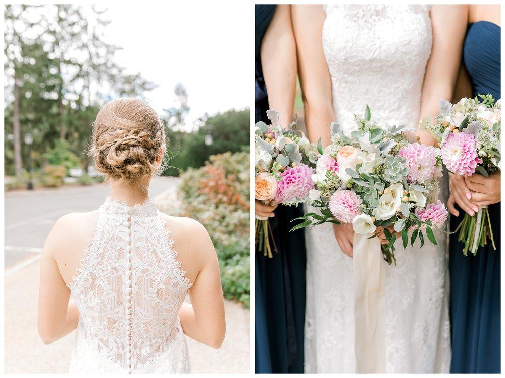 wellesley_college_fall_wedding_boston_photographer_erica_pezente_photo (24).jpg