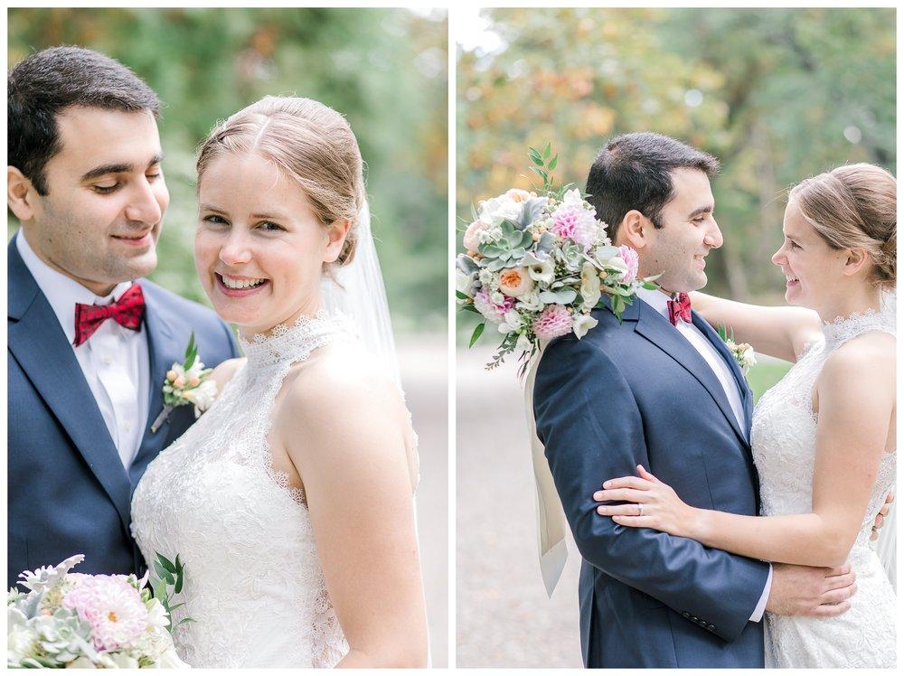 wellesley_college_fall_wedding_boston_photographer_erica_pezente_photo (25).jpg