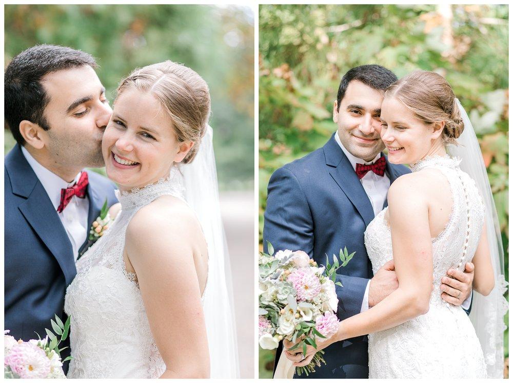 wellesley_college_fall_wedding_boston_photographer_erica_pezente_photo (26).jpg