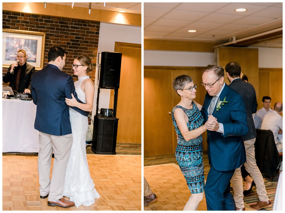 wellesley_college_fall_wedding_boston_photographer_erica_pezente_photo (27).jpg