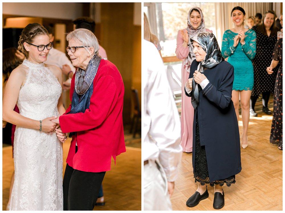 wellesley_college_fall_wedding_boston_photographer_erica_pezente_photo (32).jpg