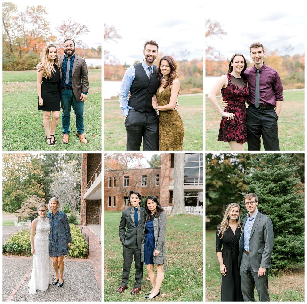 wellesley_college_fall_wedding_boston_photographer_erica_pezente_photo (28).jpg