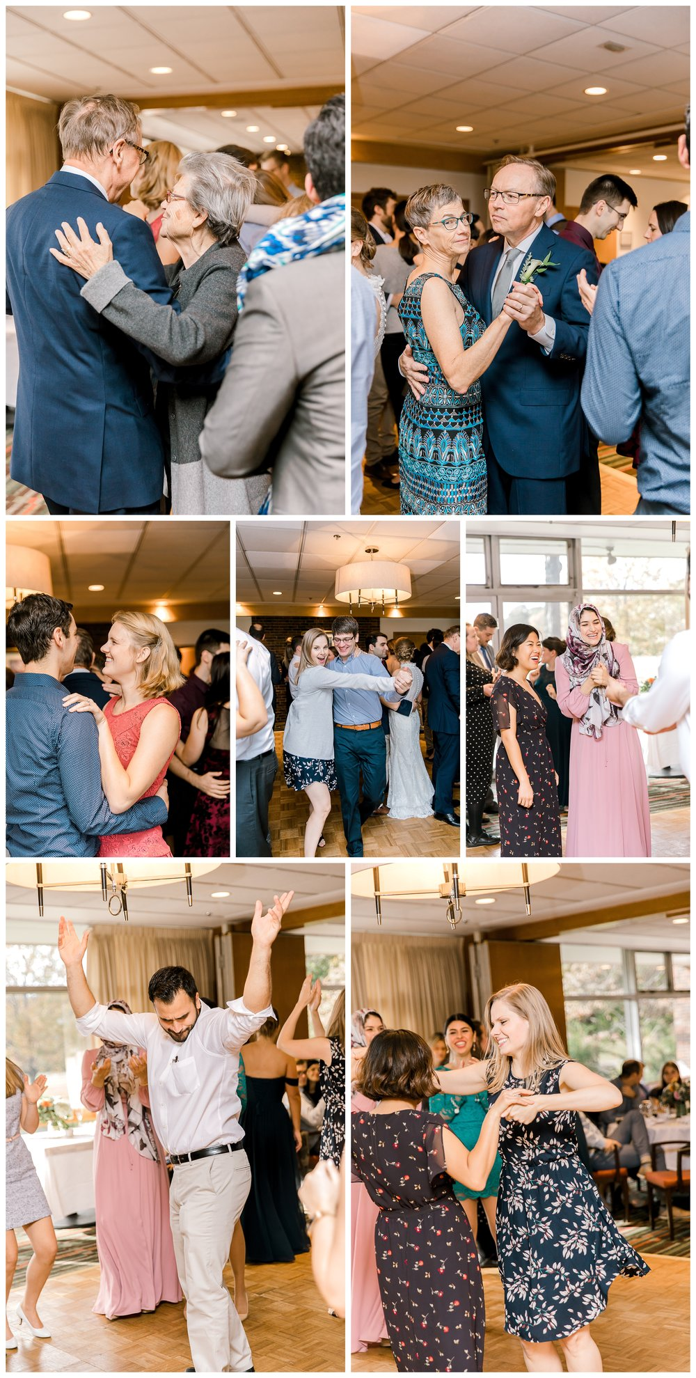 wellesley_college_fall_wedding_boston_photographer_erica_pezente_photo (29).jpg