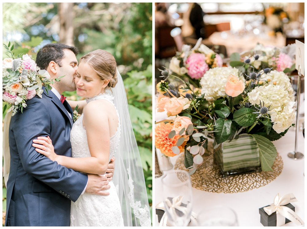 wellesley_college_fall_wedding_boston_photographer_erica_pezente_photo (30).jpg