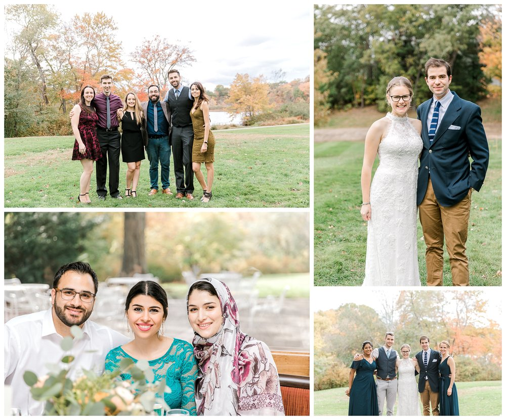 wellesley_college_fall_wedding_boston_photographer_erica_pezente_photo (31).jpg