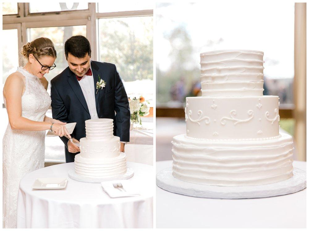 wellesley_college_fall_wedding_boston_photographer_erica_pezente_photo (33).jpg