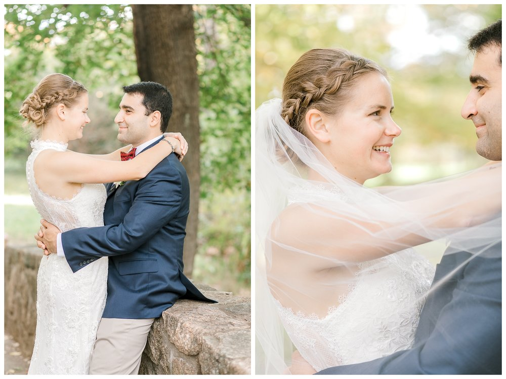wellesley_college_fall_wedding_boston_photographer_erica_pezente_photo (34).jpg