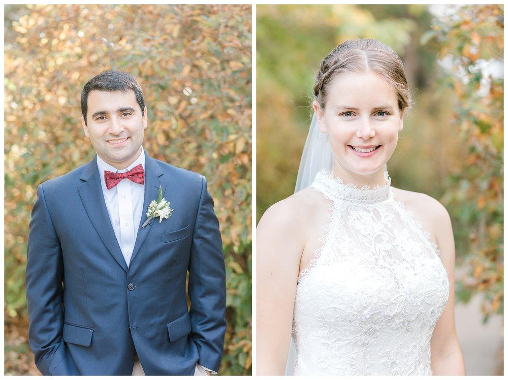 wellesley_college_fall_wedding_boston_photographer_erica_pezente_photo (35).jpg