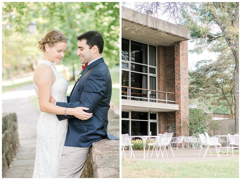 wellesley_college_fall_wedding_boston_photographer_erica_pezente_photo (36).jpg