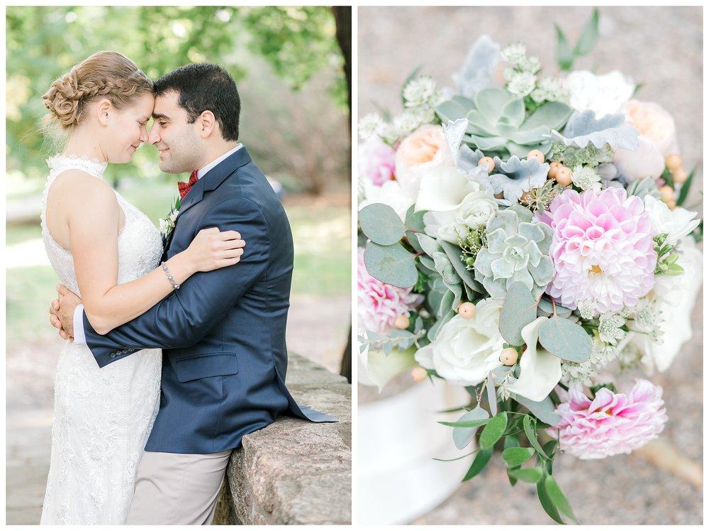 wellesley_college_fall_wedding_boston_photographer_erica_pezente_photo (37).jpg