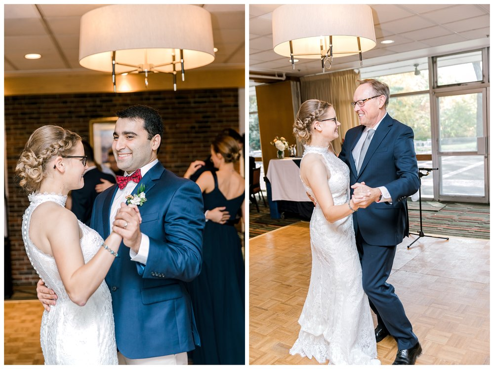 wellesley_college_fall_wedding_boston_photographer_erica_pezente_photo (38).jpg