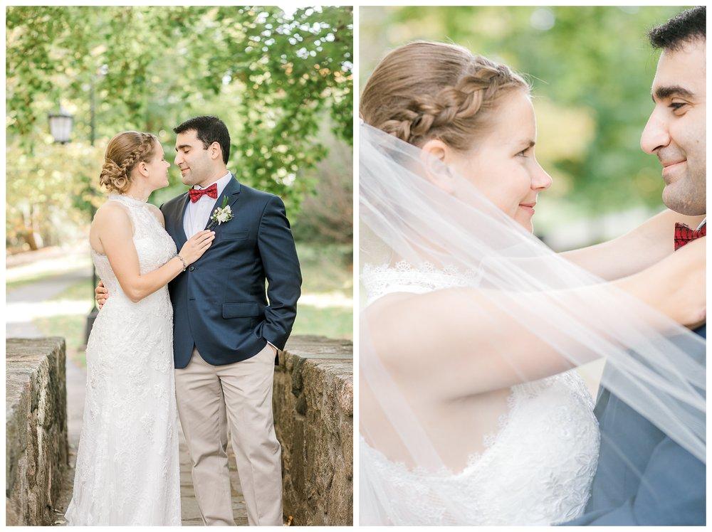 wellesley_college_fall_wedding_boston_photographer_erica_pezente_photo (39).jpg