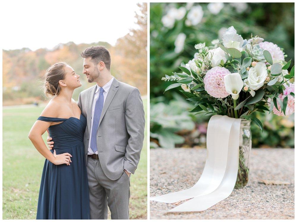 wellesley_college_fall_wedding_boston_photographer_erica_pezente_photo (40).jpg