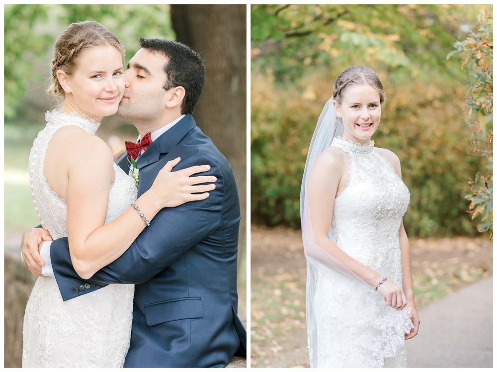 wellesley_college_fall_wedding_boston_photographer_erica_pezente_photo (41).jpg