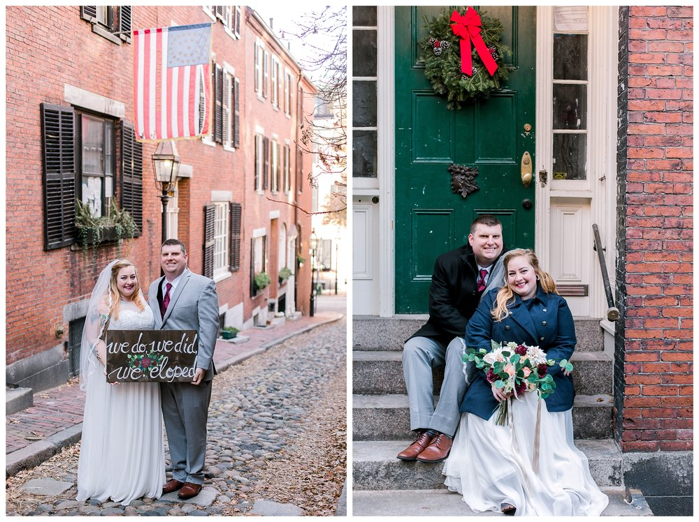 boston_acorn_street_elopement_photos_erica_pezente_photography (2).jpg