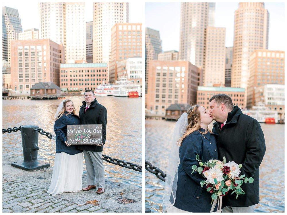 boston_seaport_fanueil_hall_elopement_photos_erica_pezente_photography (9).jpg